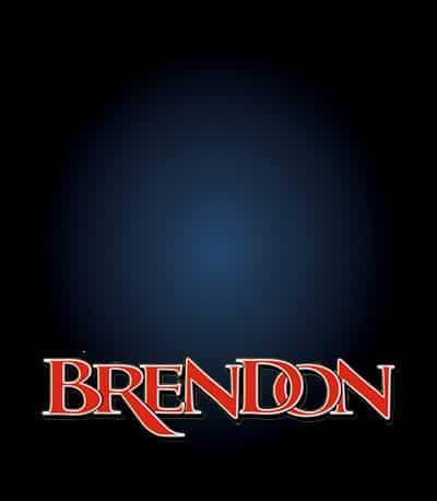 brendon1