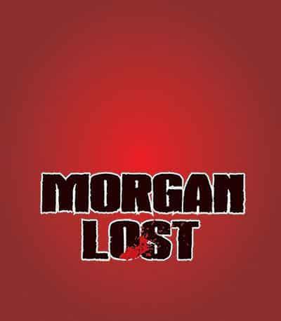 morganlost3
