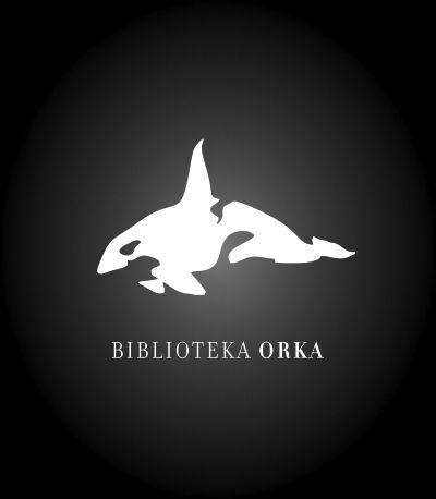 orka3