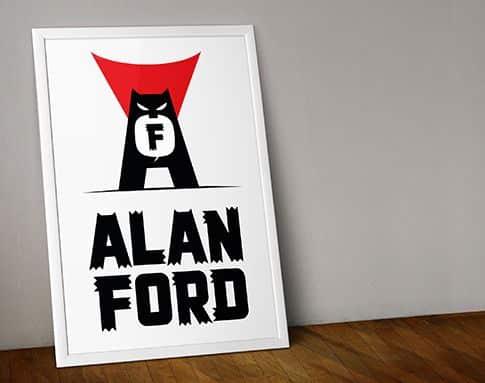 AlanFord_logo-front